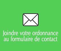 picto-ordonnances-02