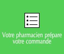 picto-ordonnances-03