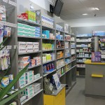 pharmacie-cite-berliet-01