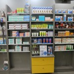 pharmacie-cite-berliet-02