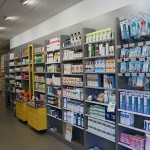 pharmacie-cite-berliet-06